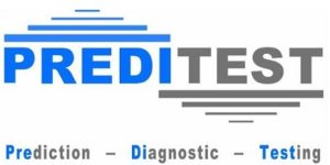 Logo PREDITEST_1