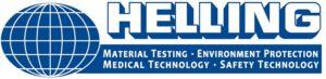 Logo_helling _engl