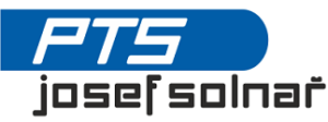 logo_PTS_JOsef_Solnar_400x400