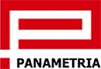 panametria