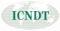icndt-small