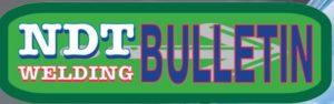 Nové číslo NDT Welding bulletinu